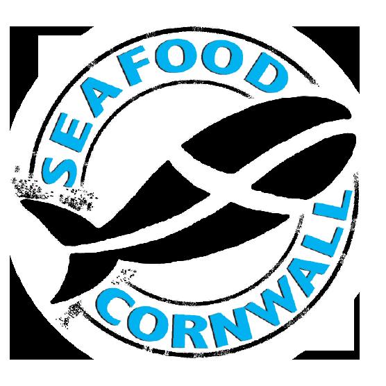 Seafood Cornwall